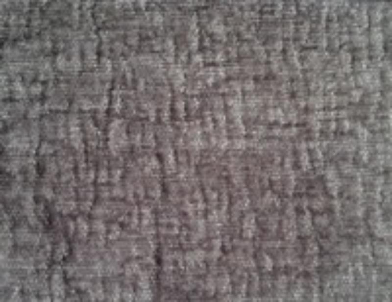 Ткань кат. 80 ALICE цвет 32