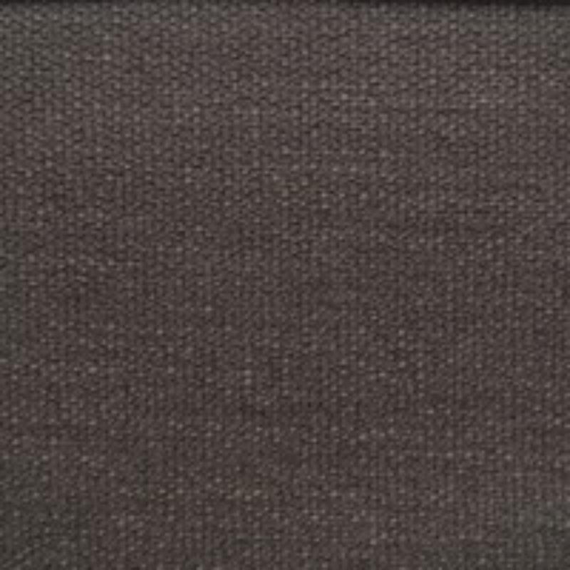 Ткань кат. 90 TE SPIRIT цвет 33