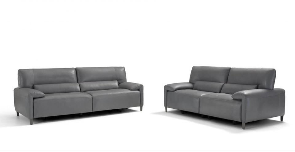 Mодульный диван-трансформер Freedom Max Divani