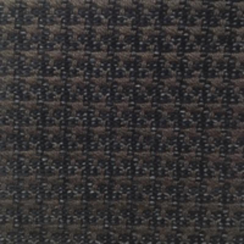 Ткань кат. 95 T/117 цвет 222