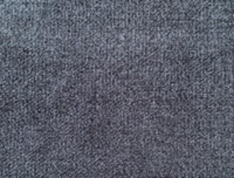 Ткань кат. 70 ORNELLAIA цвет 27