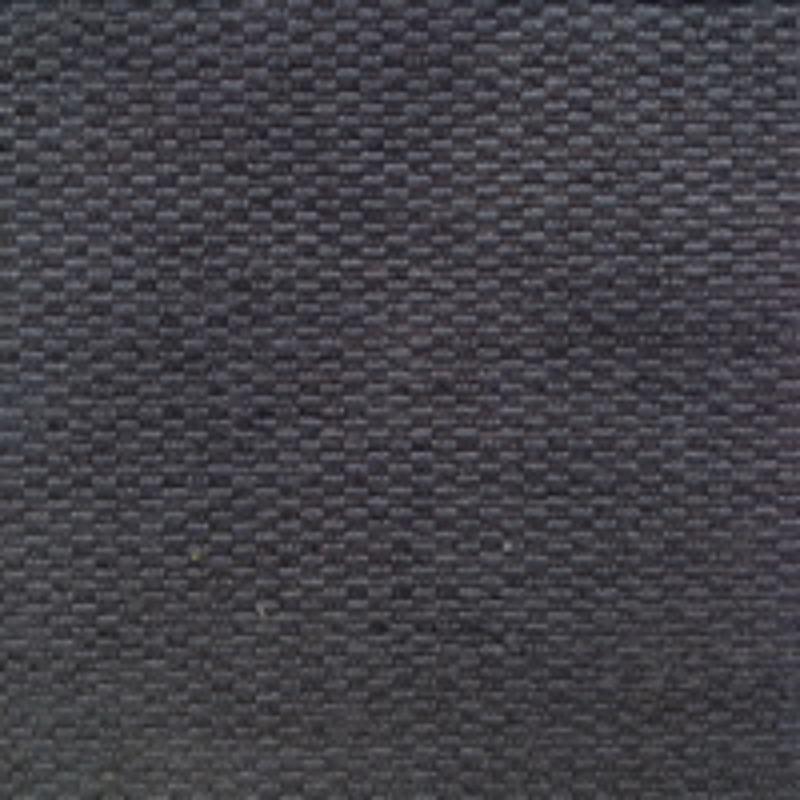 Ткань кат. 95 T/120 цвет 127