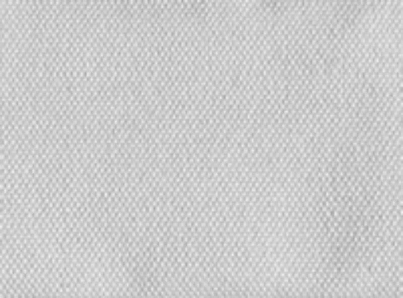 Ткань кат. 70 BOMBAY цвет 1