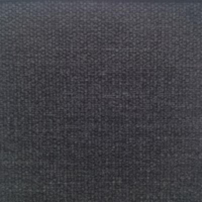 Ткань кат. 90 TE SPIRIT цвет 20