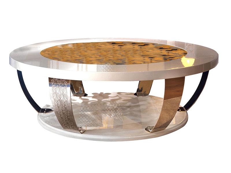 Кофейные столики Elledue Arredament