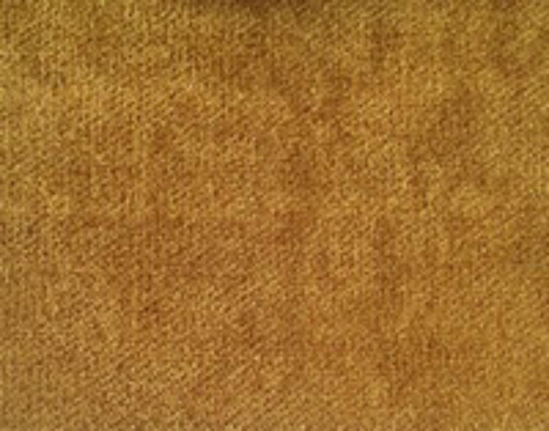 Ткань кат. 70 ORNELLAIA цвет 28