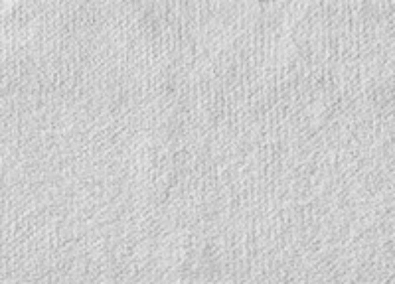 Ткань кат. 70 ORNELLAIA цвет 200