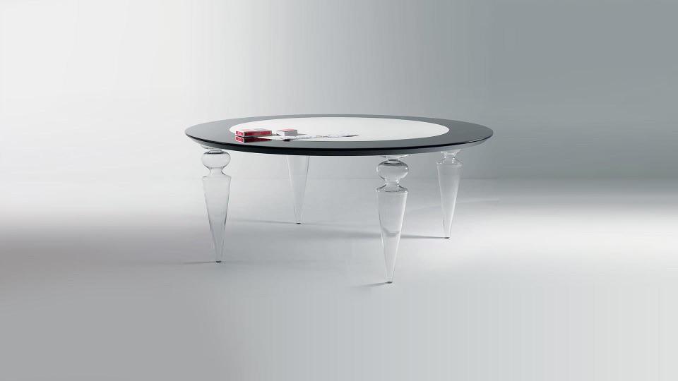 Стол для Покера Reflex