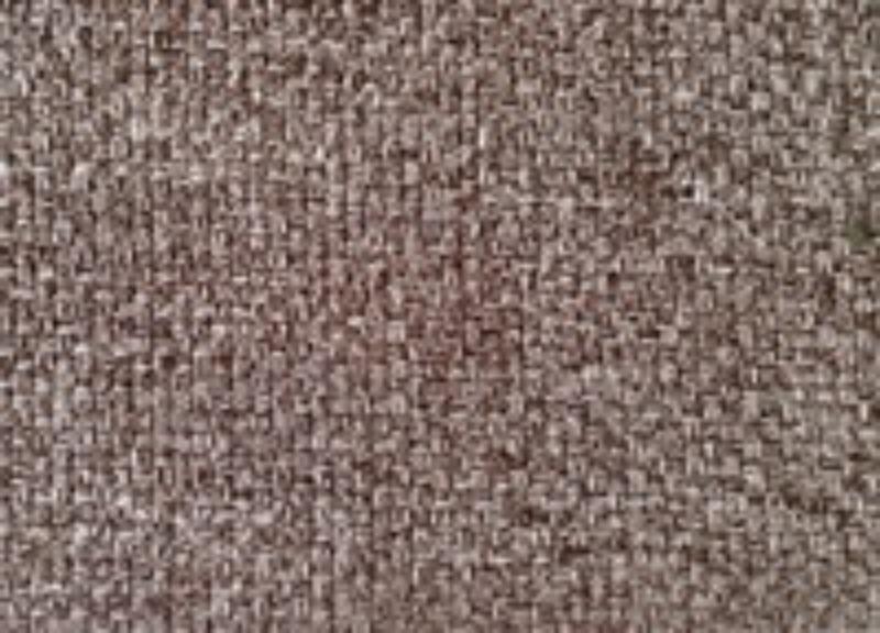 Ткань кат. 70 BLEND цвет 75