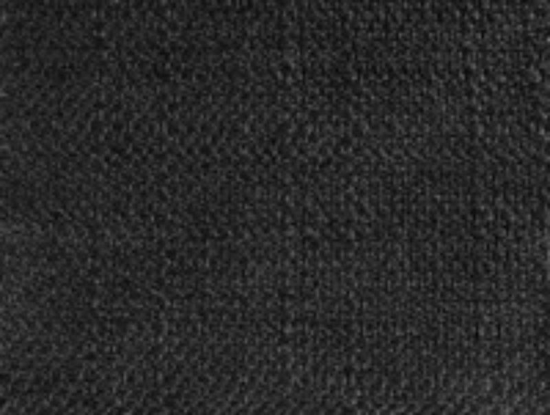Ткань кат. 70 MALIBU цвет 205