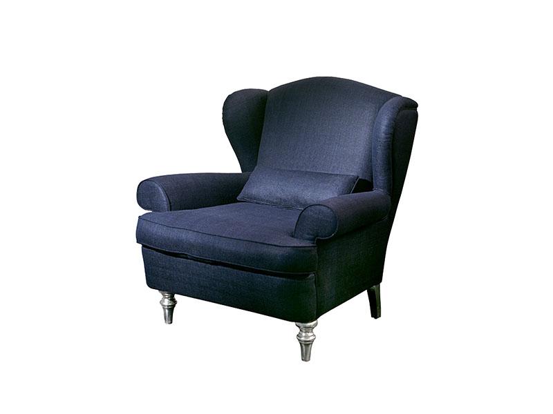 Кресла Elledue Arredament