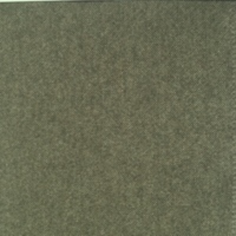 Ткань кат. 90 TE CANAZEI цвет 23