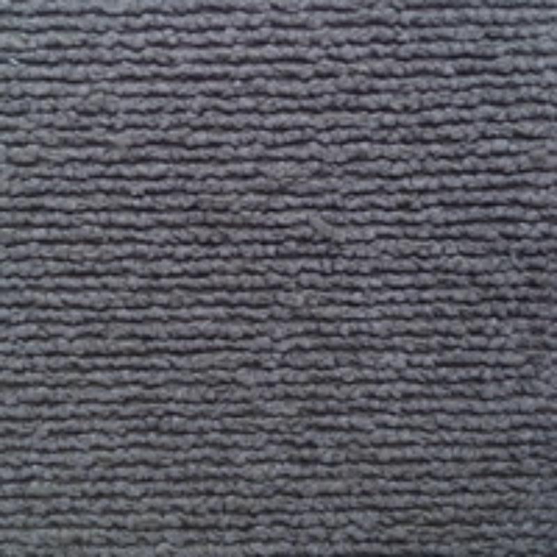 Ткань кат. 95 T/179 цвет 04