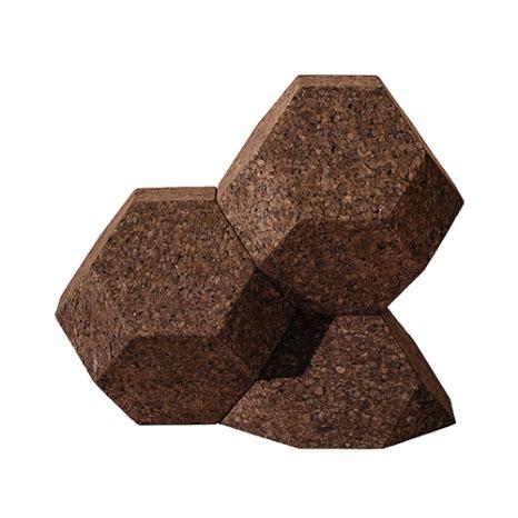 CorkAhedron