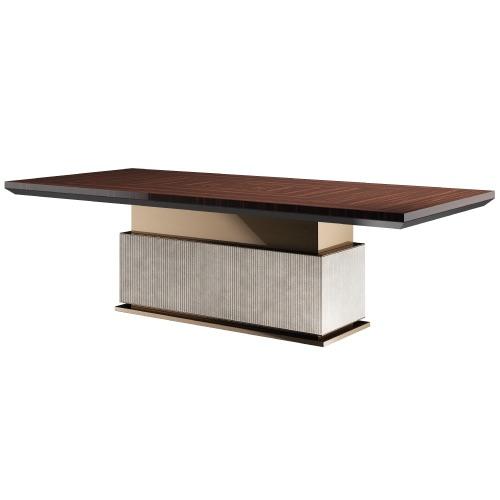 Обеденные столы Capital