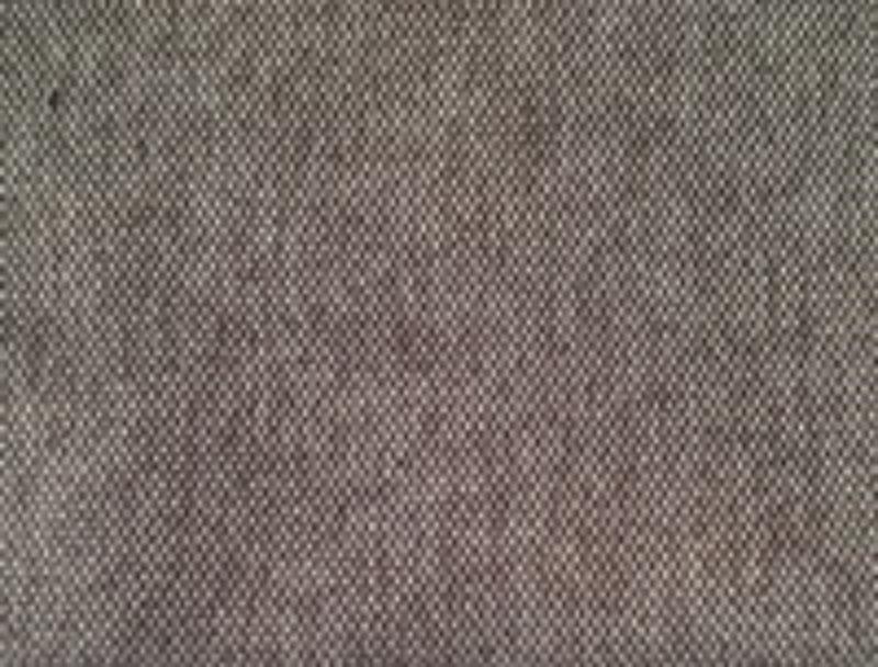 Ткань кат. 70 BOMBAY цвет 26