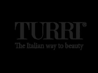 Turri - элитная мебель Италии