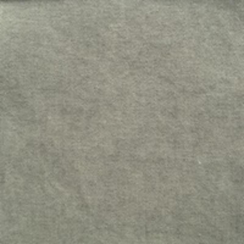 Ткань кат. 90 1504 цвет 10