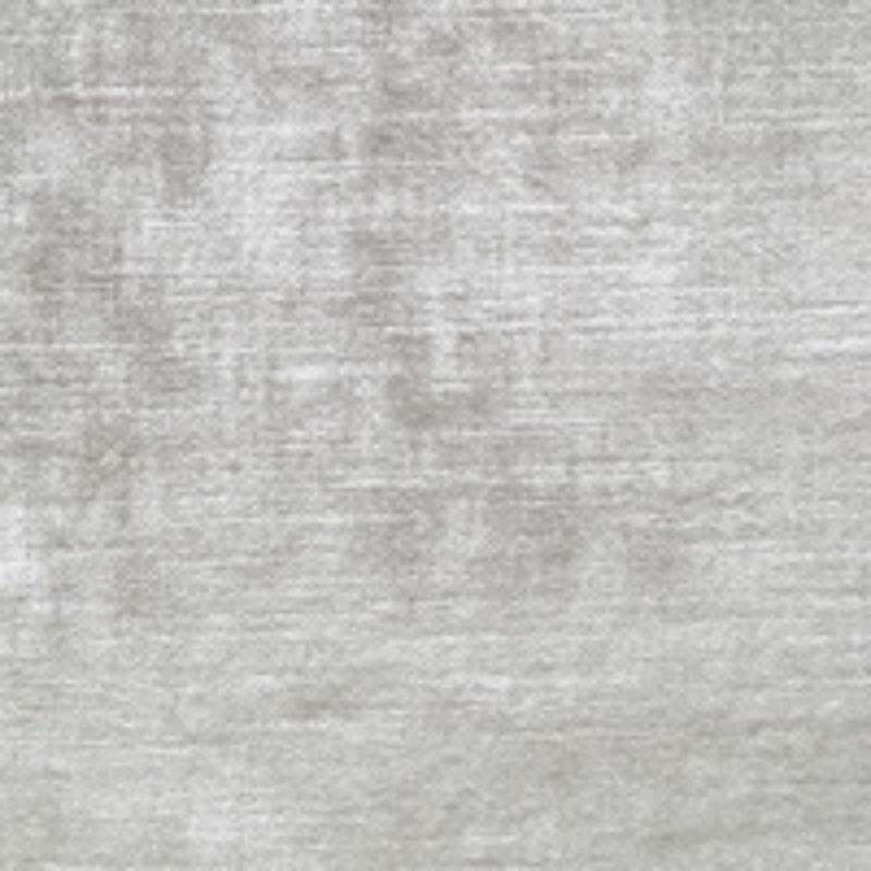 Ткань кат. 95 1403 цвет 06