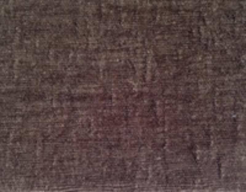 Ткань кат. 80 ALICE цвет 84