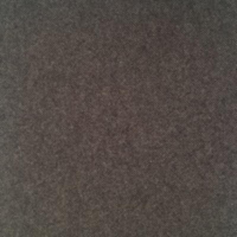 Ткань кат. 90 TE CANAZEI цвет 26