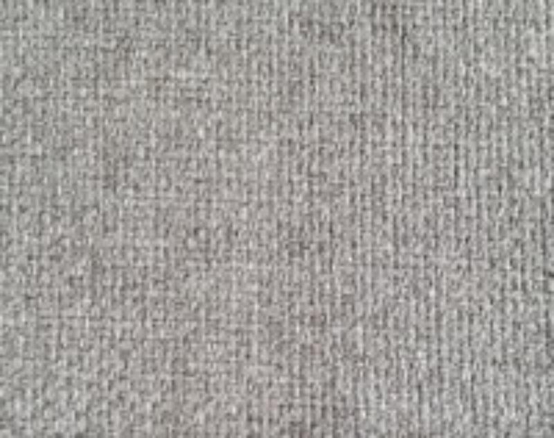 Ткань кат. 70 BLEND цвет 31