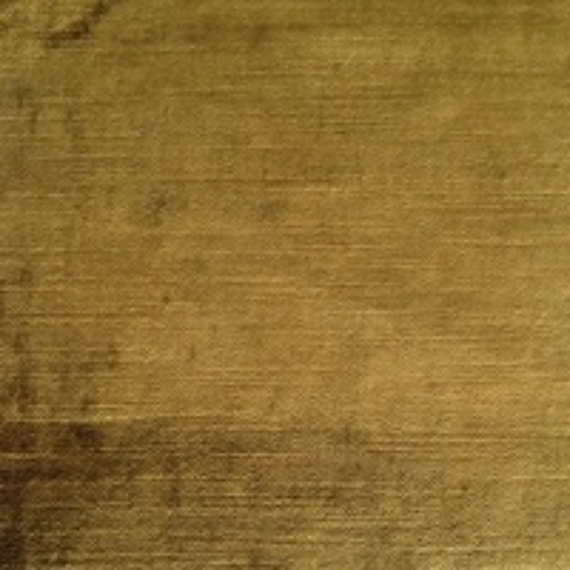 Ткань кат. 95 1403 цвет 41