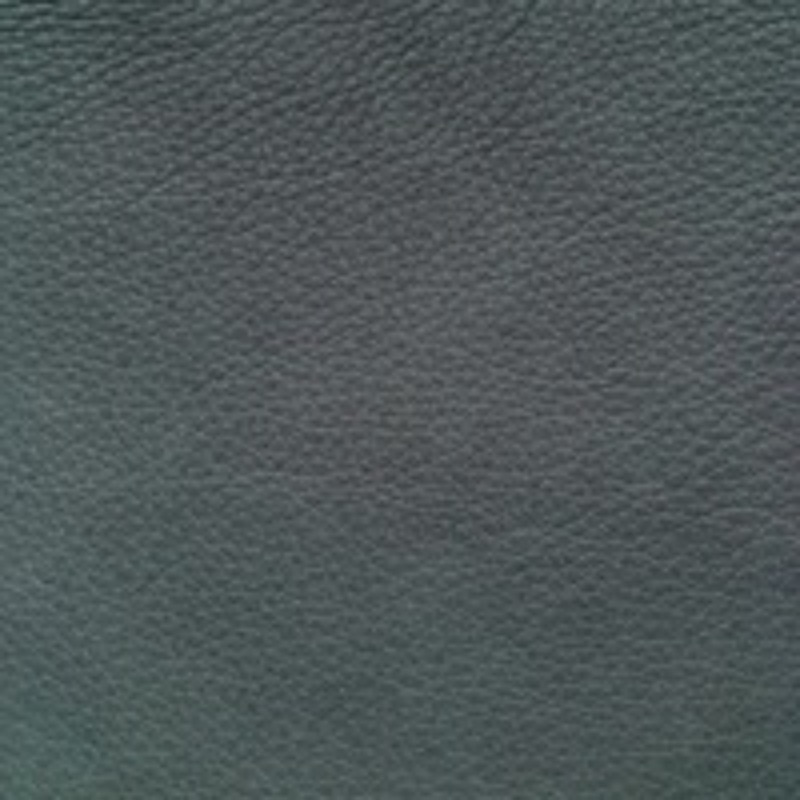 Кожа кат. 35 CARMEN цвет 35004