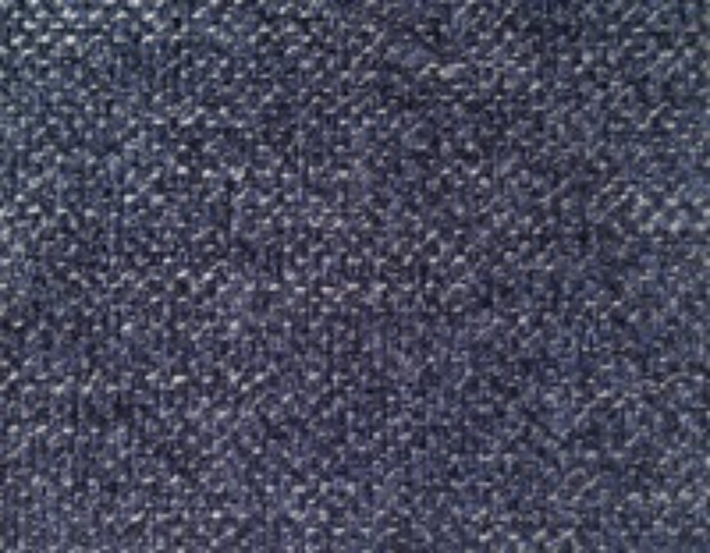 Ткань кат. 70 BLEND цвет 15
