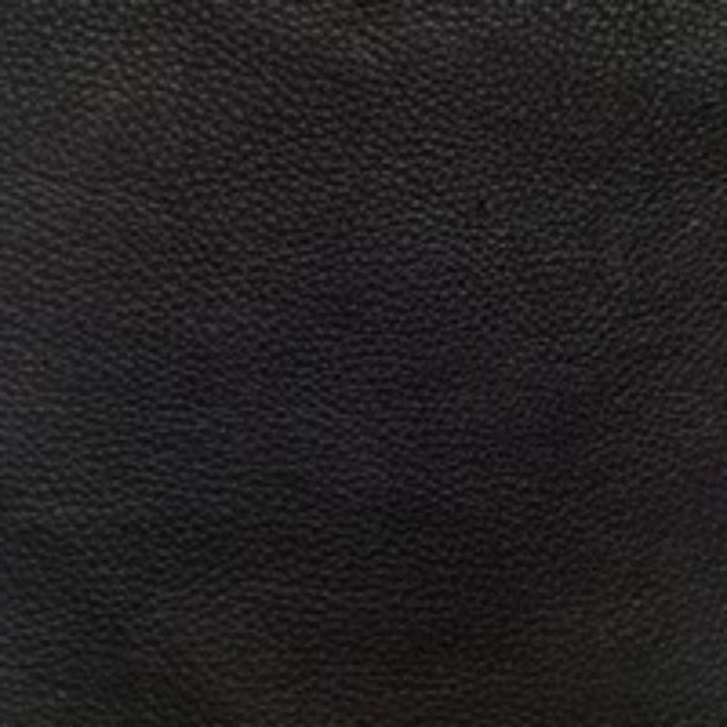 Кожа кат. 35 CARMEN цвет 35003