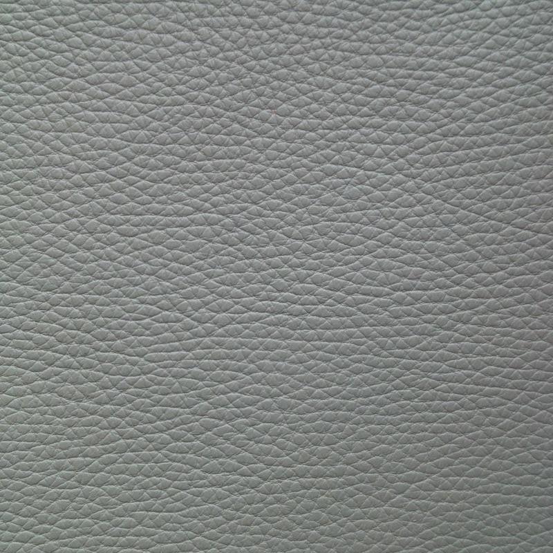 Кожа кат. 20 TEXAS цвет 20223