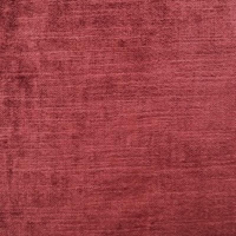 Ткань кат. 95 1403 цвет 03
