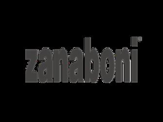 Zanaboni - элитная мебель Италии