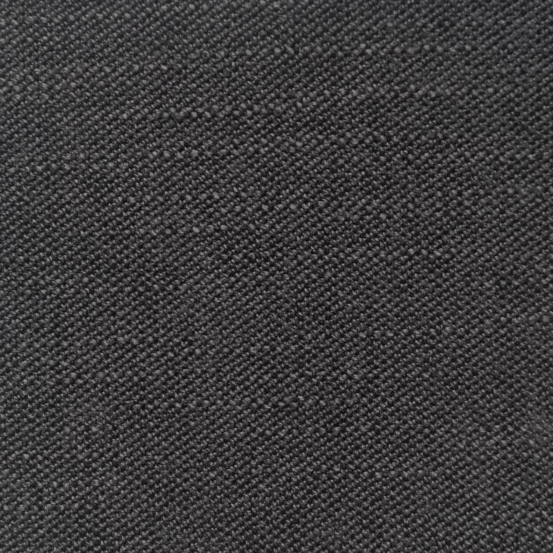 Ткань кат. 90 1517 цвет 09