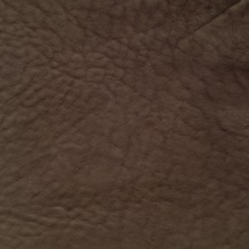 Кожа кат. 60 PIUMONE цвет 60008