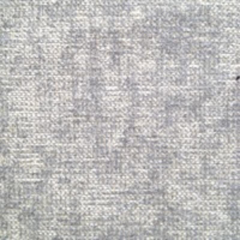 Ткань кат. 95 GAND11 цвет 192/1