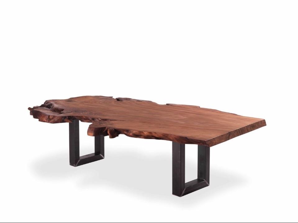 Обеденный стол Auckland Kauri