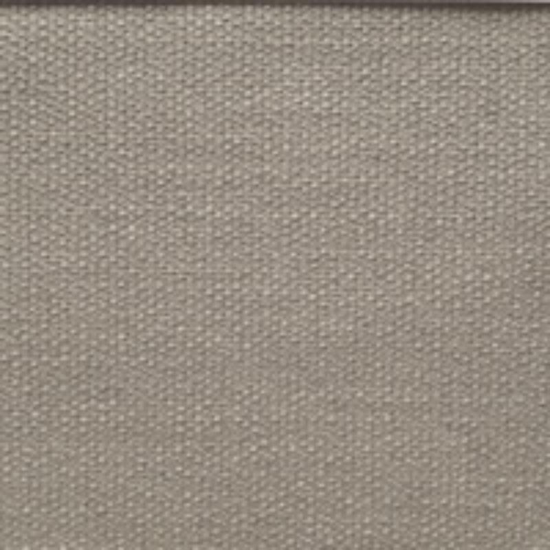 Ткань кат. 90 TE SPIRIT цвет 38