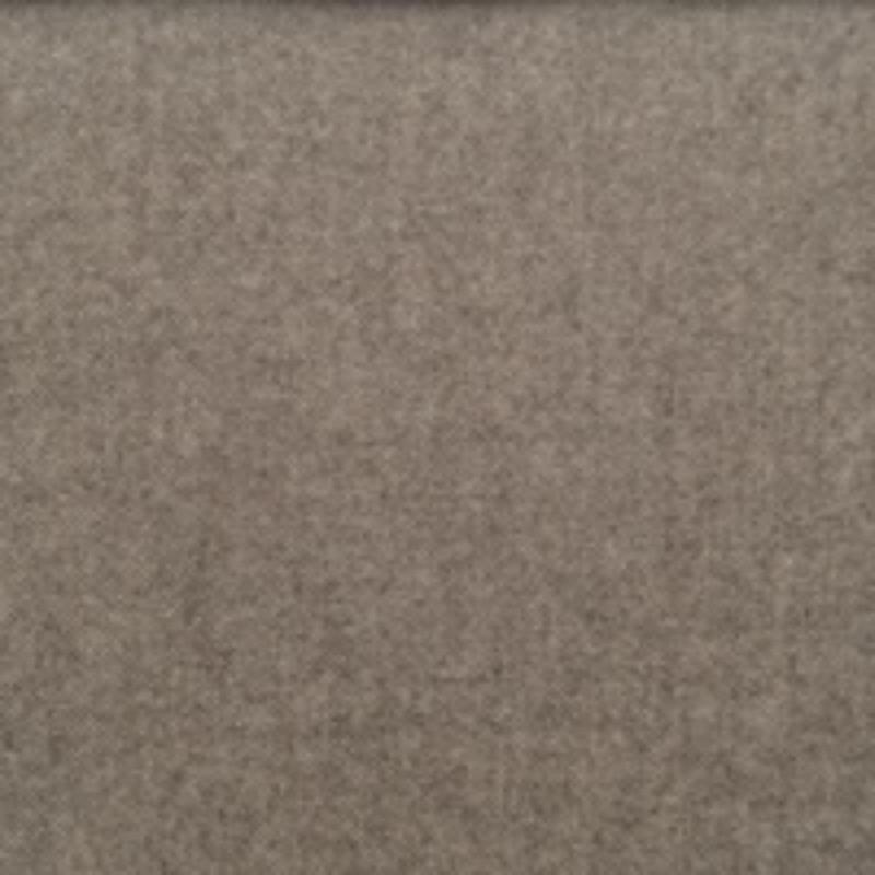 Ткань кат. 90 TE CANAZEI цвет 15