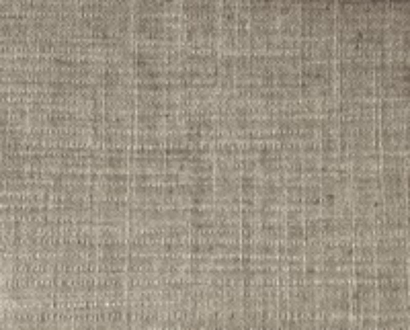 Ткань кат. 70 BON BON цвет 101