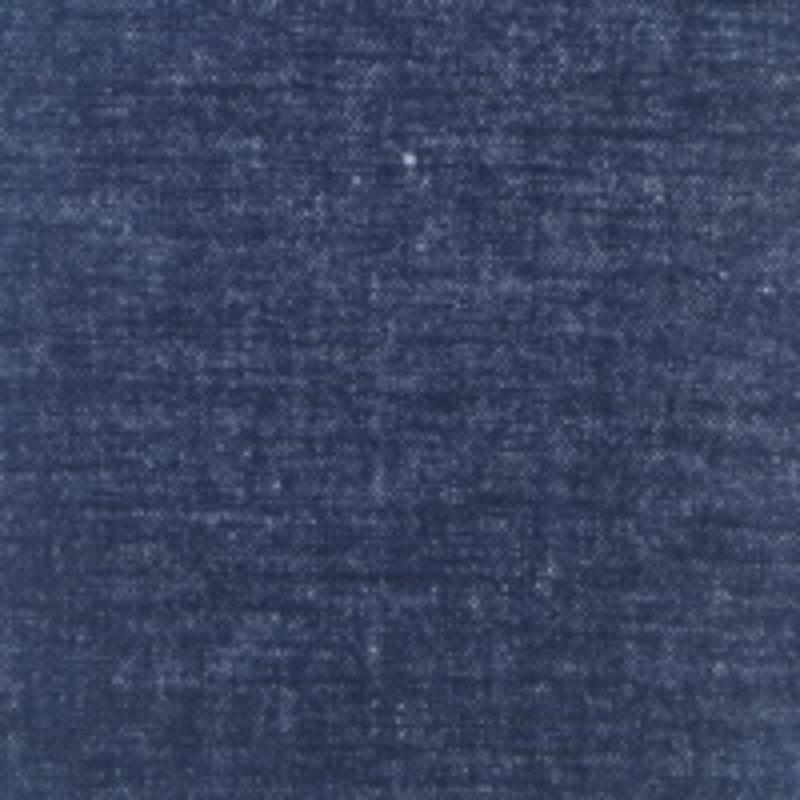 Ткань кат. 90 3754 цвет 016