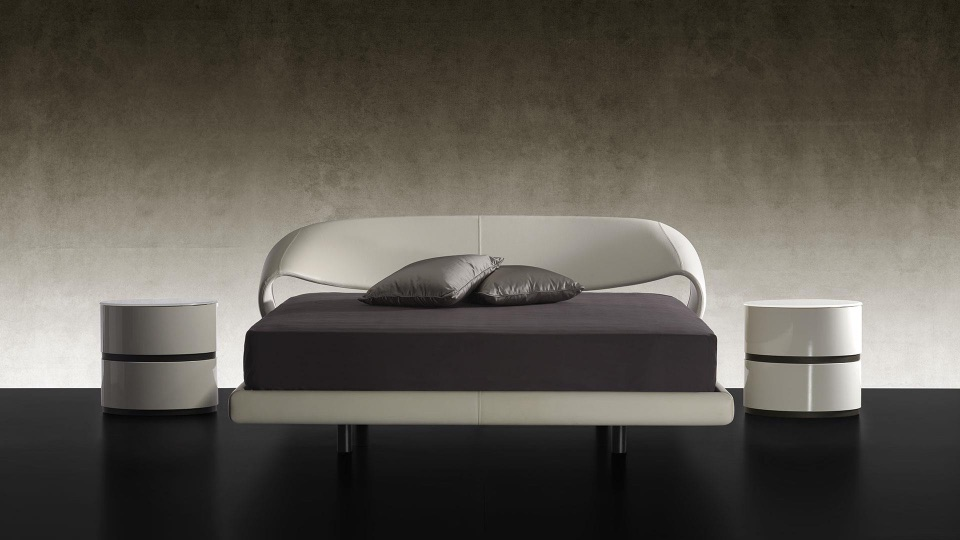 Кровати Reflex