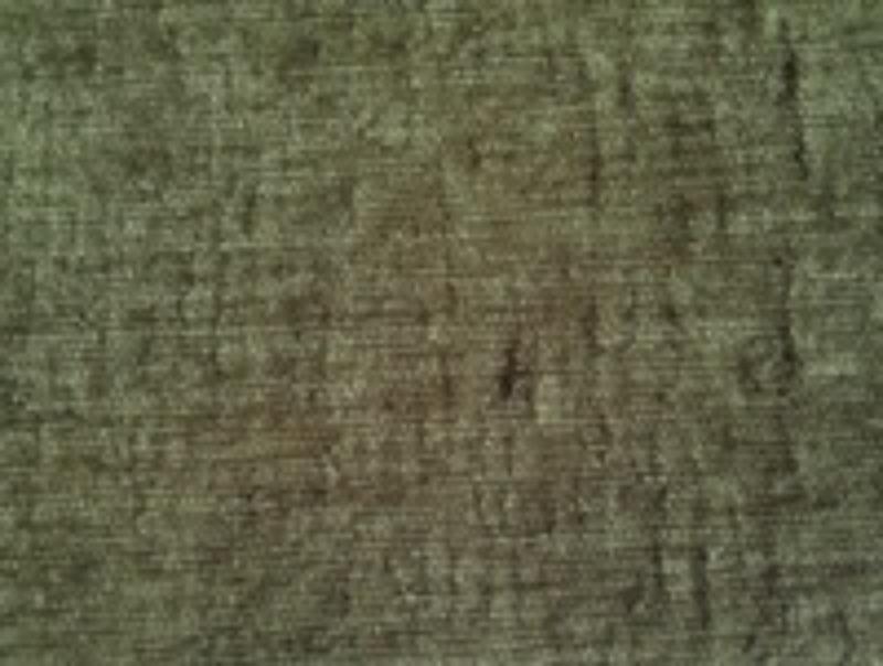 Ткань кат. 80 ALICE цвет 62