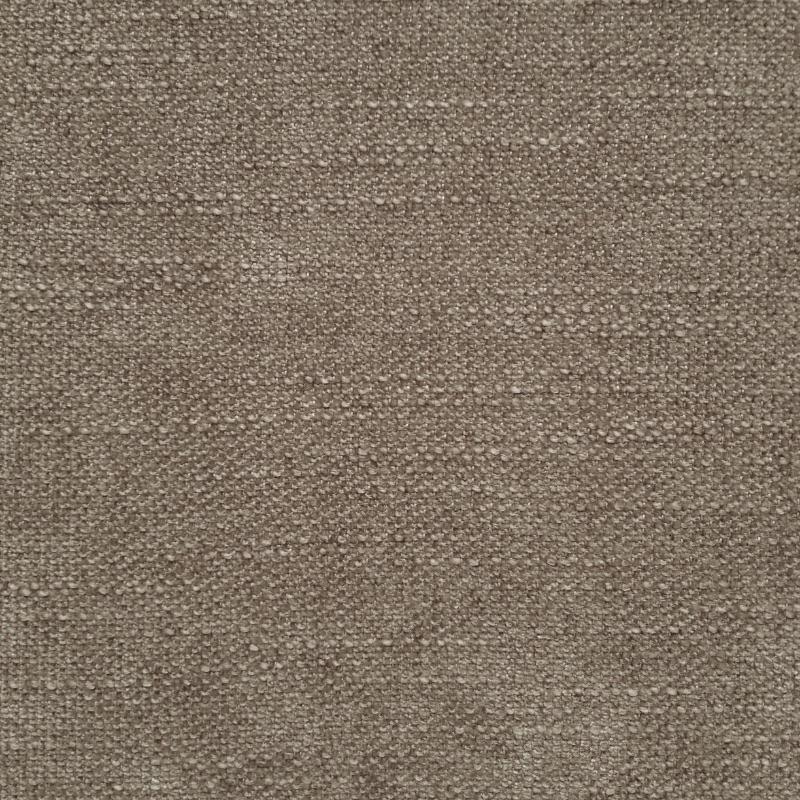 Ткань кат. 90 1517 цвет 11
