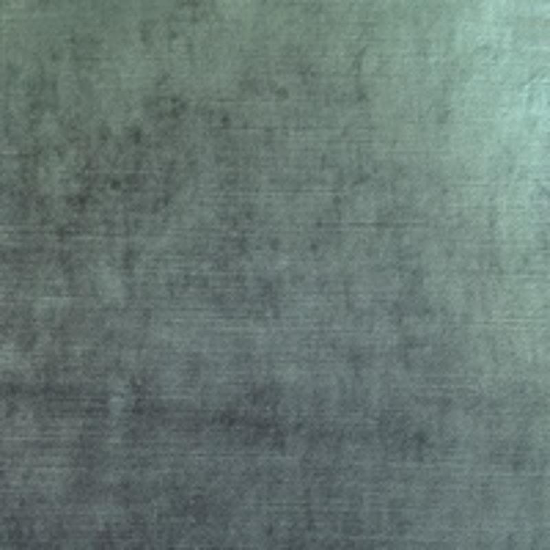 Ткань кат. 95 1403 цвет 33