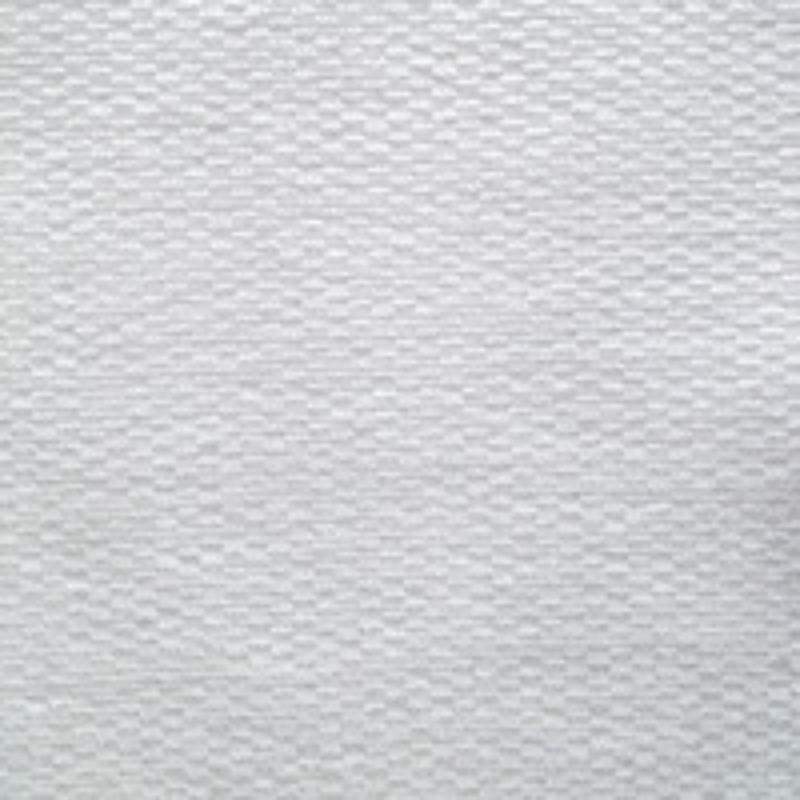 Ткань кат. 95 T/120 цвет 14