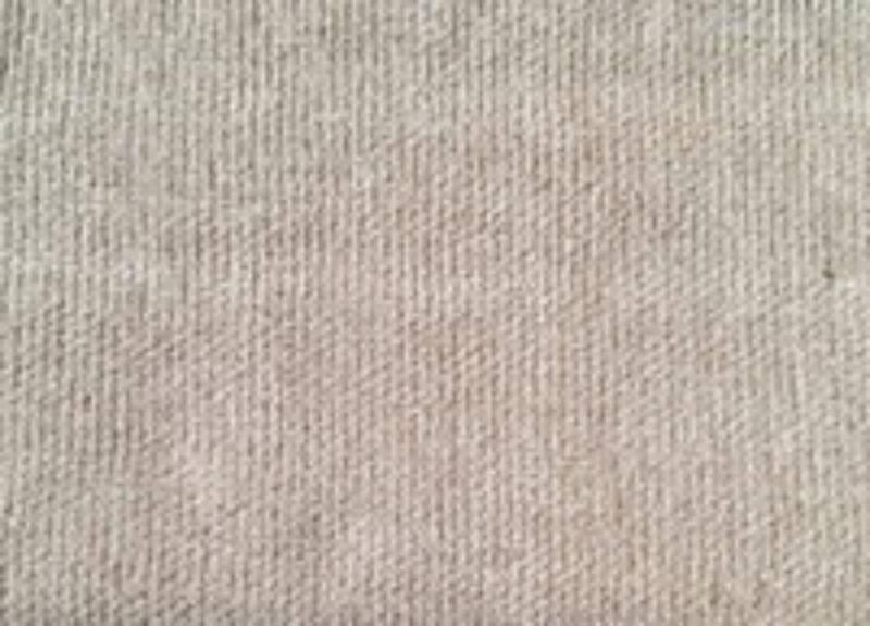 Ткань кат. 70 ORNELLAIA цвет 20