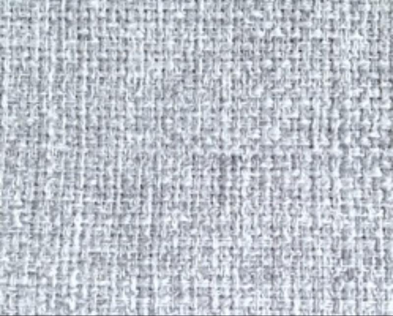 Ткань кат. 84 TIGNANELLO цвет 19