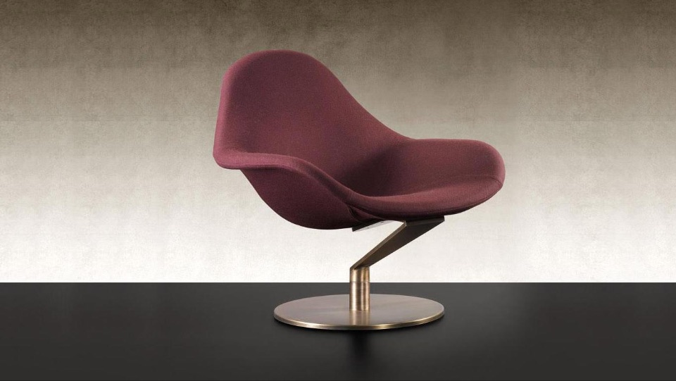 Кресла Reflex