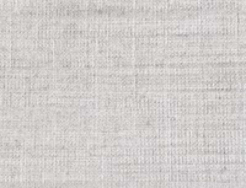 Ткань кат. 70 BON BON цвет 25